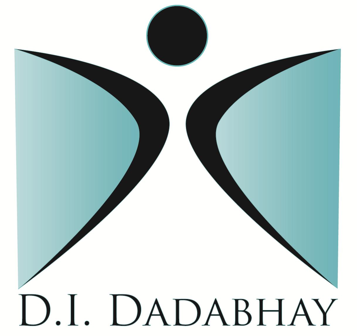 Didadabhay