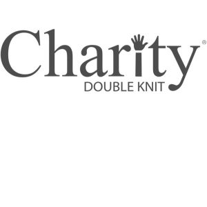 CHARITY DOUBLE KNIT PRINTED