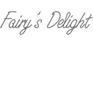 FAIRY'S DELIGHT