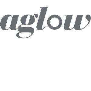 AGLOW