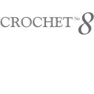 CROCHET No. 8