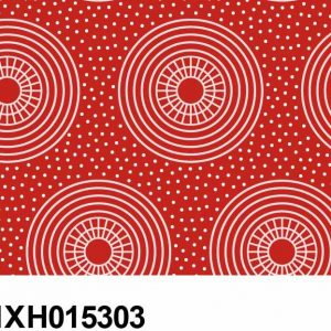 COLOUR 03 RED & WHITE