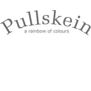 ELLE PULLSKEIN